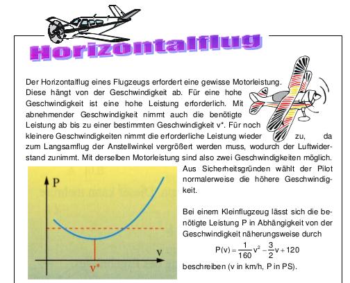 Mathe-Unterricht] Darstellungsformen von Funktionen | das ...