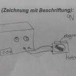 exp-elektromotor-skizze