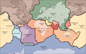 Tectonic_plates_de