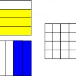 Brüche-Multiplikation